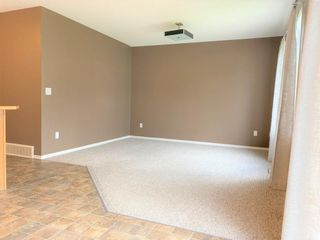 Photo 15: 1204 800 YANKEE VALLEY Boulevard SE: Airdrie Row/Townhouse for sale : MLS®# C4291708