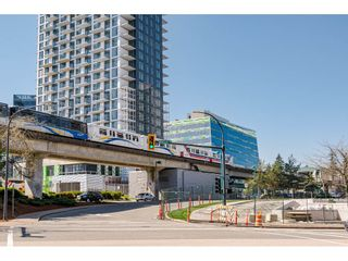 """Photo 28: D306 9838 WHALLEY Boulevard in Surrey: Whalley Condo for sale in """"Balmoral Court"""" (North Surrey)  : MLS®# R2567841"""
