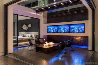 Photo 17: House for sale : 4 bedrooms : 311 Sea Ridge Dr in La Jolla