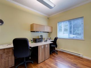 Photo 16: 2288 Selwyn Rd in Langford: La Thetis Heights House for sale : MLS®# 886611