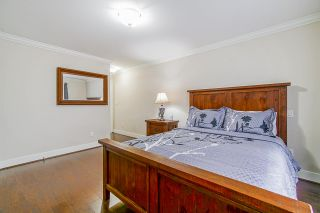 Photo 19: 21147 80 AVENUE in Langley: Willoughby Heights Condo for sale : MLS®# R2546715