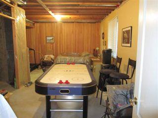 Photo 14: 23647 TAMARACK Lane in Maple Ridge: Albion House for sale : MLS®# R2019626