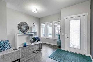 Photo 2: 19623 26 Avenue in Edmonton: Zone 57 House for sale : MLS®# E4246587