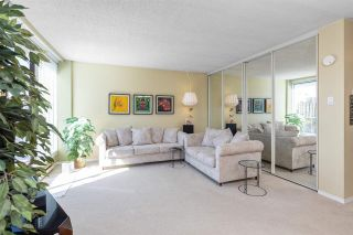 """Photo 4: 206 1521 GEORGE Street: White Rock Condo for sale in """"BAYVIEW PLACE"""" (South Surrey White Rock)  : MLS®# R2581585"""