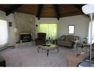 Photo 3: 7471 PANDORA Drive in Burnaby: Westridge BN House for sale (Burnaby North)  : MLS®# V840086