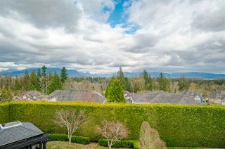 "Photo 22: 16503 111 Avenue in Surrey: Fraser Heights House for sale in ""Hampton Woods"" (North Surrey)  : MLS®# R2567111"
