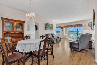Photo 5: 307 1350 S Island Hwy in : CR Campbell River Central Condo for sale (Campbell River)  : MLS®# 883948