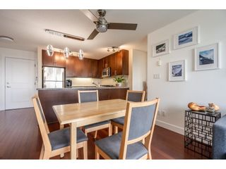 """Photo 12: 504 3811 HASTINGS Street in Burnaby: Vancouver Heights Condo for sale in """"MODEO"""" (Burnaby North)  : MLS®# R2559916"""