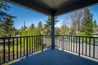 Photo 23: 32852 4TH Avenue in Mission: Mission BC House for sale : MLS®# R2571960