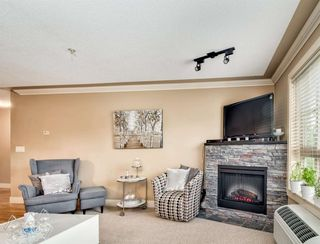 Photo 15: 207 9000 BIRCH Street in Chilliwack: Chilliwack W Young-Well Condo for sale : MLS®# R2578028