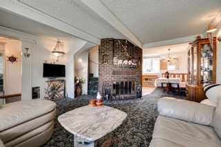 Photo 19: 106 Lakeshore Drive: Rural Leduc County House for sale : MLS®# E4244739