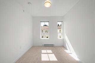 """Photo 15: 81 19696 HAMMOND Road in Pitt Meadows: Central Meadows Townhouse for sale in """"Bonson Mosaic"""" : MLS®# R2619754"""
