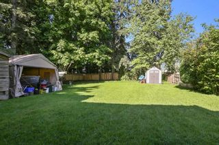 """Photo 8: 10051 NO. 4 Road in Richmond: South Arm House for sale in """"South Arm"""" : MLS®# R2583431"""