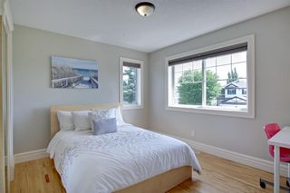 Photo 30: 188 CHAPARRAL Crescent SE in Calgary: Chaparral Detached for sale : MLS®# A1022268
