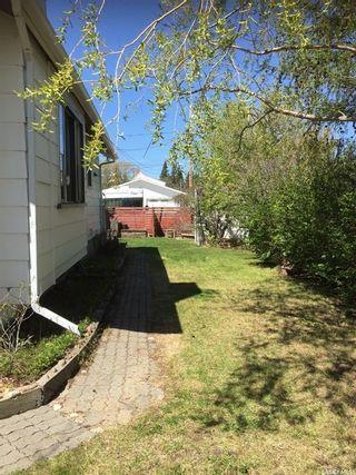 Photo 23: 407 2nd Street East in Wilkie: Residential for sale : MLS®# SK850471