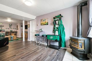 Photo 33: 305 Strathford Crescent: Strathmore Detached for sale : MLS®# A1133676