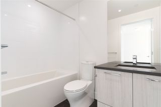 """Photo 14: 1307 3581 E KENT AVENUE NORTH in Vancouver: Champlain Heights Condo for sale in """"AVALON 2"""" (Vancouver East)  : MLS®# R2508861"""