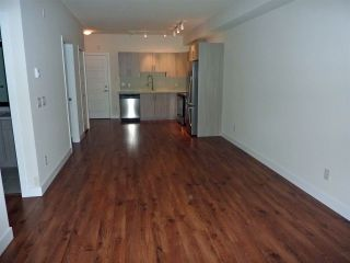 """Photo 5: 214 12070 227 Street in Maple Ridge: East Central Condo for sale in """"STATION ONE"""" : MLS®# R2120958"""