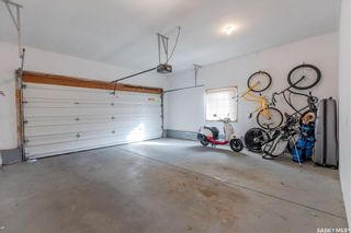 Photo 38: 124 306 La Ronge Road in Saskatoon: Lawson Heights Residential for sale : MLS®# SK843053
