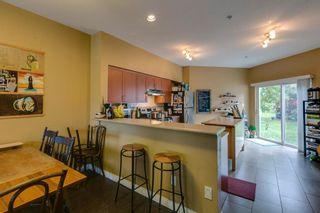 """Photo 6: 22 1800 MAMQUAM Road in Squamish: Garibaldi Estates Townhouse for sale in """"Virescence"""" : MLS®# R2214303"""
