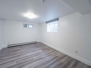 Photo 22: 17 Melville Place SW in Calgary: Mayfair Detached for sale : MLS®# A1083727