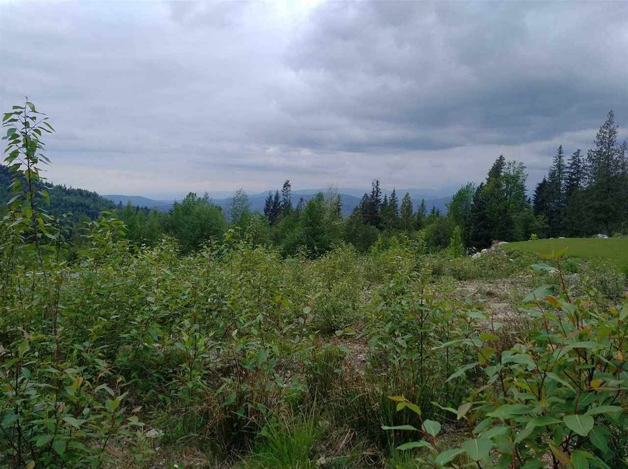 """Photo 10: Photos: #LT.2 37885 BAKSTAD Road in Abbotsford: Sumas Mountain Land for sale in """"Rock Cliff Park"""" : MLS®# R2118217"""