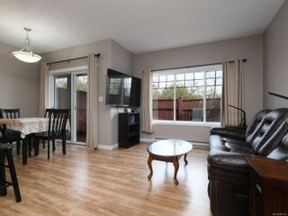 Photo 2: 112 6838 W Grant Rd in : Sk Broomhill Row/Townhouse for sale (Sooke)  : MLS®# 866752