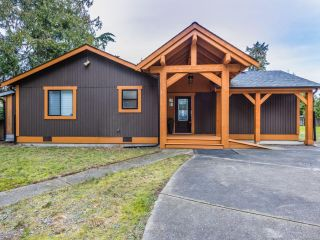 Photo 4: 1505 Bay Dr in : PQ Nanoose House for sale (Parksville/Qualicum)  : MLS®# 866262
