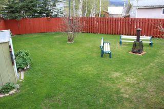 Photo 27: 12 KERRY Crescent in Mackenzie: Mackenzie -Town House for sale (Mackenzie (Zone 69))  : MLS®# R2581866
