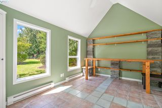 Photo 46: 10968 Oriole Lane in NORTH SAANICH: NS Swartz Bay House for sale (North Saanich)  : MLS®# 840597