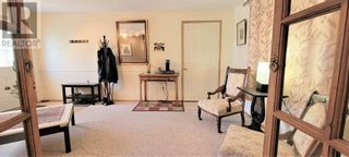Photo 14: 314 Cactus Court in Rural Newell, County of: House for sale : MLS®# A1148665