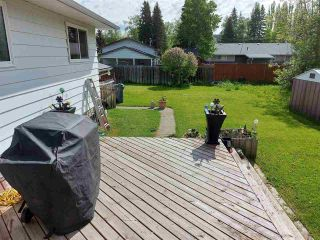 Photo 2: 1625 REBMAN Crescent in Prince George: Perry House for sale (PG City West (Zone 71))  : MLS®# R2586055