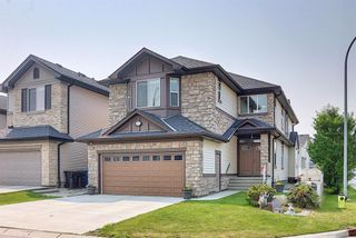 Photo 48: 123 Panton Landing NW in Calgary: Panorama Hills Detached for sale : MLS®# A1132739