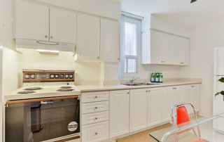 Photo 16: 362 Shaw Street in Toronto: Trinity-Bellwoods House (2-Storey) for sale (Toronto C01)  : MLS®# C4876675