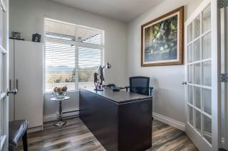 """Photo 12: 426 12258 224 Street in Maple Ridge: East Central Condo for sale in """"Stonegate"""" : MLS®# R2443781"""