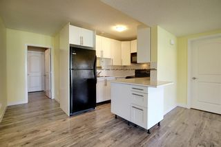 Photo 24: 642 Marina Drive: Chestermere Detached for sale : MLS®# A1125865
