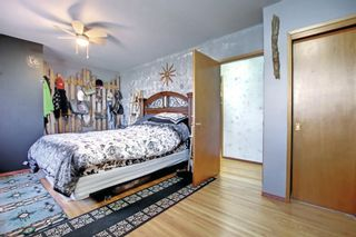 Photo 26: 4719 26 Avenue SW in Calgary: Glenbrook Detached for sale : MLS®# A1145926