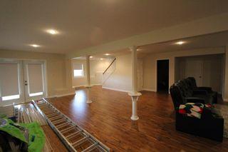 Photo 36: 2696 Fraser Road in Anglemont: North Shuswap House for sale (Shuswap)  : MLS®# 10114033
