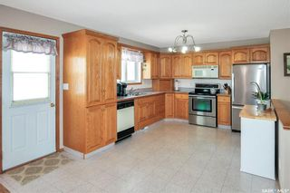 Photo 7: 196 Lister Kaye Crescent in Swift Current: Trail Residential for sale : MLS®# SK855570