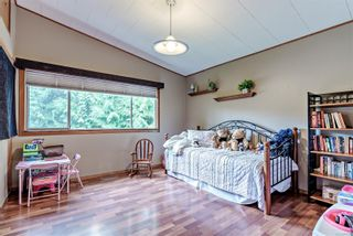 Photo 24: 3379 Opal Rd in : Na Uplands House for sale (Nanaimo)  : MLS®# 878294