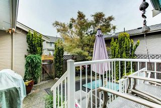 Photo 16: 15678 24 Avenue in Surrey: King George Corridor House for sale (South Surrey White Rock)  : MLS®# R2590527