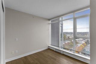 Photo 17: 1509 958 RIDGEWAY Avenue in Coquitlam: Central Coquitlam Condo for sale : MLS®# R2623281