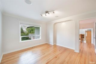 Photo 15: 7475 185 Street in Surrey: Clayton House for sale (Cloverdale)  : MLS®# R2571822
