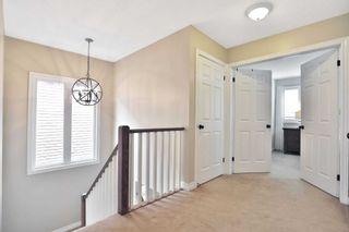 Photo 11: 2320 Stillmeadow Road in Oakville: West Oak Trails House (2-Storey) for sale : MLS®# W4411970
