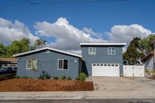 Photo 22: House for sale : 4 bedrooms : 331 Quail Pl in Chula Vista