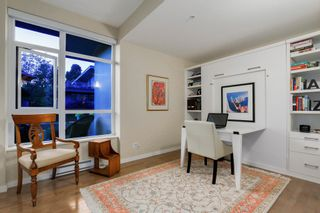 Photo 20: 5 6063 IONA DRIVE in Coast: Home for sale