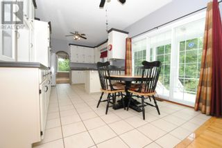 Photo 11: 9 Stacey Crescent in Stephenville: House for sale : MLS®# 1229155