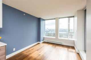 """Photo 8: 1610 550 TAYLOR Street in Vancouver: Downtown VW Condo for sale in """"The Taylor"""" (Vancouver West)  : MLS®# R2251836"""