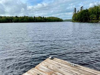 Photo 24: 1078 Black River Road in Black River Lake: 404-Kings County Residential for sale (Annapolis Valley)  : MLS®# 202124768