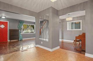 Photo 5: 265 Polson Avenue in Winnipeg: Sinclair Park Residential for sale (4C)  : MLS®# 202124089